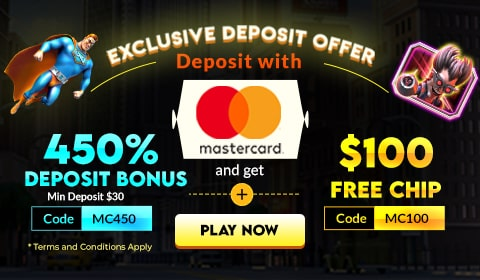 black diamond casino mobile login