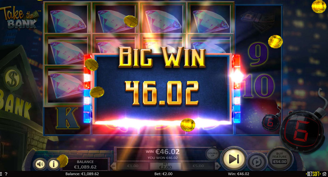 Quick hits platinum slot machine